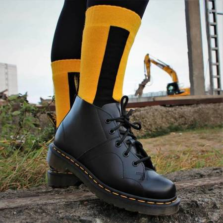 Dr.Martens Glany 101 264509001