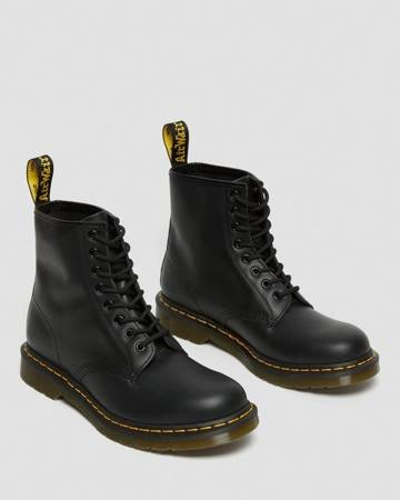 Dr.Martens Glany 11822002